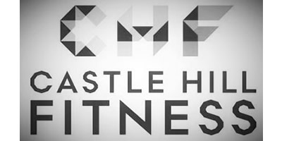 Castle Hill Fitness